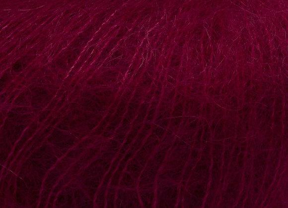 Kremke Silky Kid - 052 Bordeaux