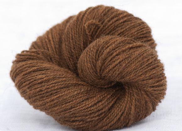 Tuku Wool Fingering - Nila H 32