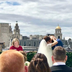 Liverpool Celebrant: Review of 2017...