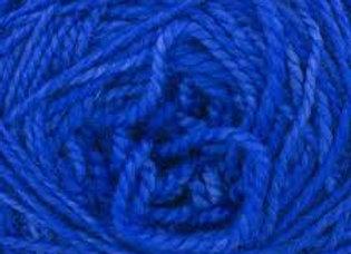Cowgirlblues - Merino Twist Solids - Cobalt