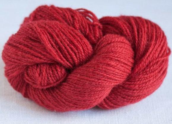 Tuku Wool Fingering - Leimu 20