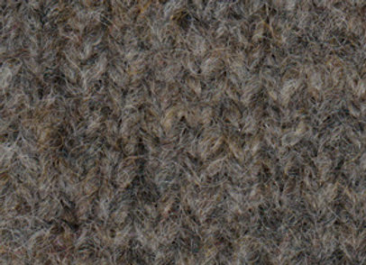 Rennie Supersoft (4ply) - Oyster