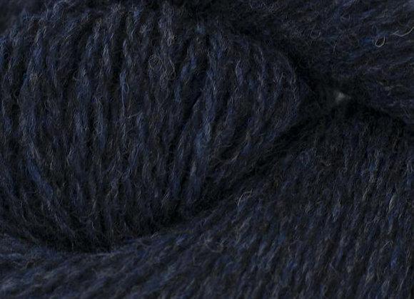 BC Garn - Bio Shetland - 23 Nachtblau