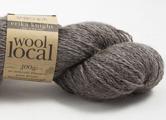 Erika Knight - Wool Local - 805 Ted Brown
