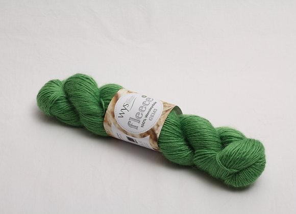 Wensleydale Gems Collection - Jadeite