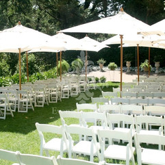 Liverpool Celebrant: 8 things to remember if you are considering an outdoor wedding...
