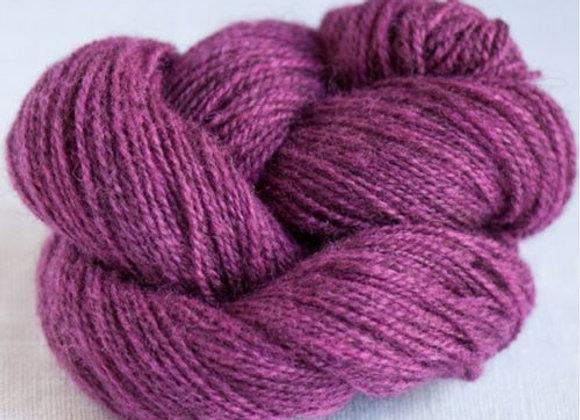 Tuku Wool Fingering -Syli H29