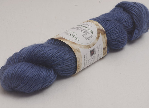 Wensleydale Gems Collection - Lapis Blue
