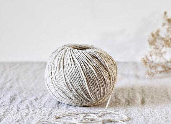 Gilliatt - Poivre Blanc