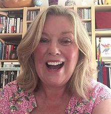 Liverpool Celebrant: Lorraine Hull