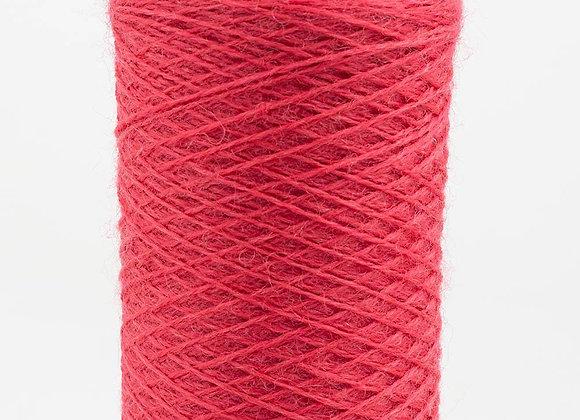 Kremke - Merino Cobweb Lace - 44 Melone