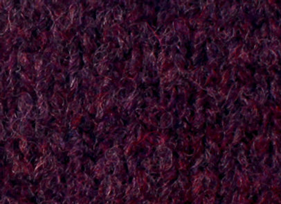 Rennie Supersoft (4ply) - Pagan