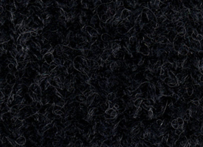Rennie Supersoft (4ply) - Charcoal