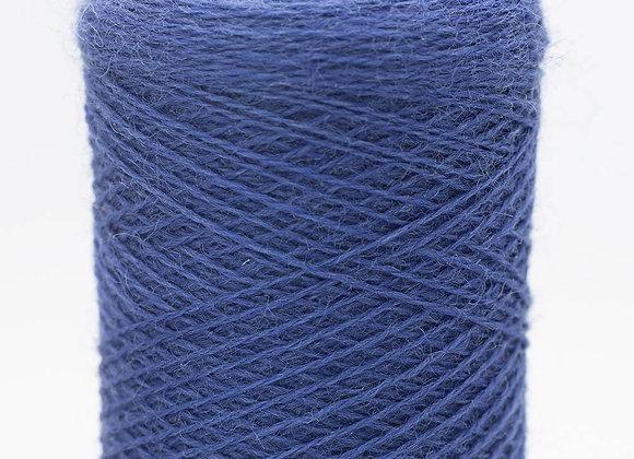 Kremke - Merino Cobweb Lace -  20 Jeans