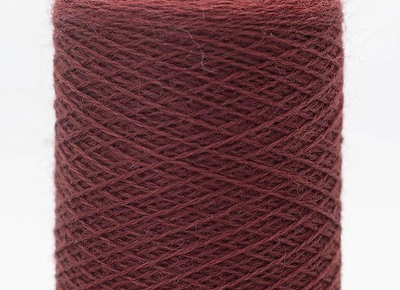 Kremke - Merino Cobweb Lace -33 Rost
