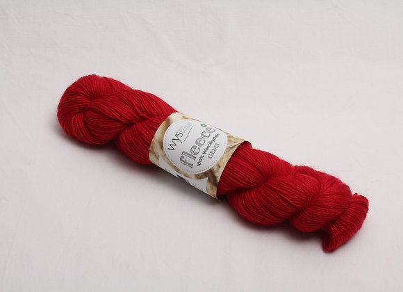 Wensleydale Gems Collection - Red Jasper