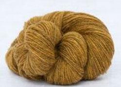 Tuku Wool Fingering - Valo H 22
