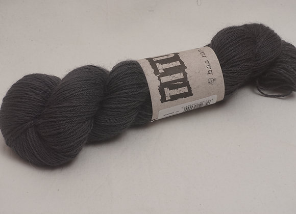 Baa Ram Ewe - Titus Coal