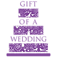 cropped-GOAW_Logo_purple-web-version-e14
