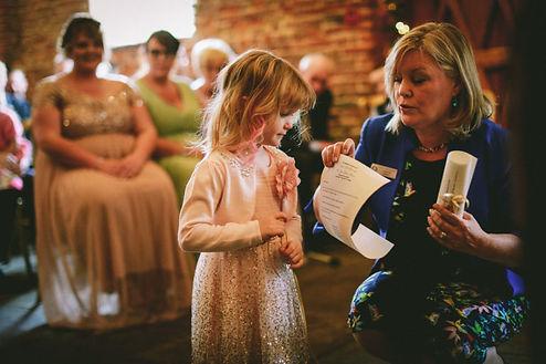 lorraine-hull-personal-wedding-vows.JPG