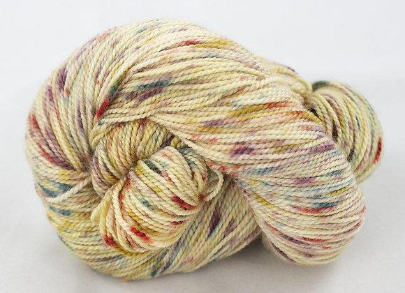 Cowgirlblues - Merino Twist Farbverlauf - True Colours