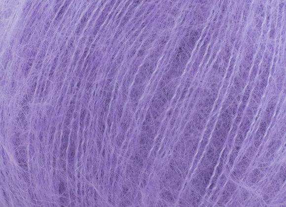Kremke Silky Kid - 192 Lavendel
