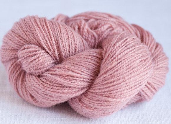 Tuku Wool Fingering -Taate 28