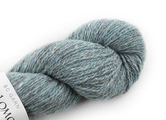 BC Garn - Loch Lomond GOTS - Babyblau
