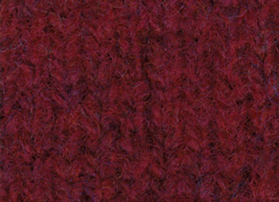 Rennie Supersoft (4ply) - Red Hot