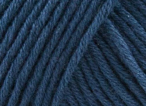 Onion Organic Cotton - Marineblau 105