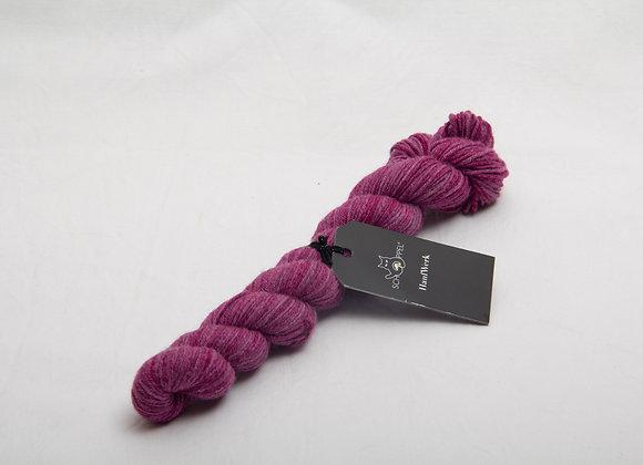 HanfWerk - Soft Pink 2373