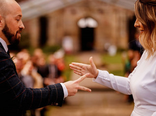 "FAQ: ""How much do you charge for a Wedding or Civil Partnership Ceremony?"""