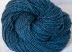 Tuku Wool Fingering - Uoma
