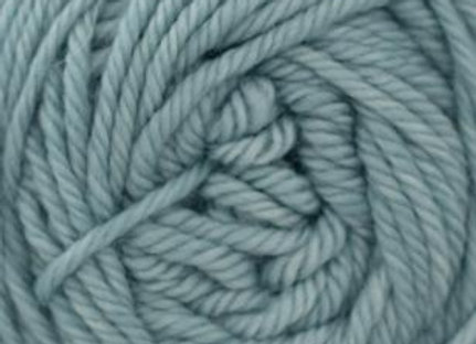 Cowgirlblues - Merino Twist Solids - Celadon 37