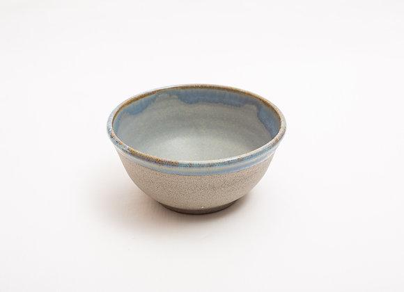 Keramik Schale Nr.29 handgetöpfert