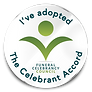 Lorraine Hull, adoptee of Funeral Celebrancy Council's 'The Celebrant Accord '