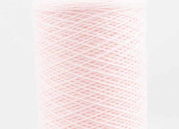 Kremke - Merino Cobweb Lace -  09 Babyrosa