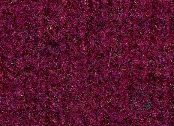 Rennie Supersoft (4ply) - Bordeaux Mix