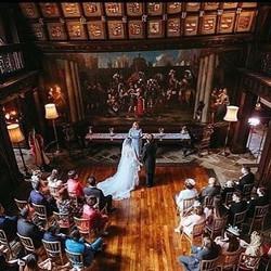 Elegant Wedding Celebrant, Lorraine Hull