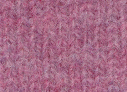 Rennie Supersoft (4ply) - Orchid