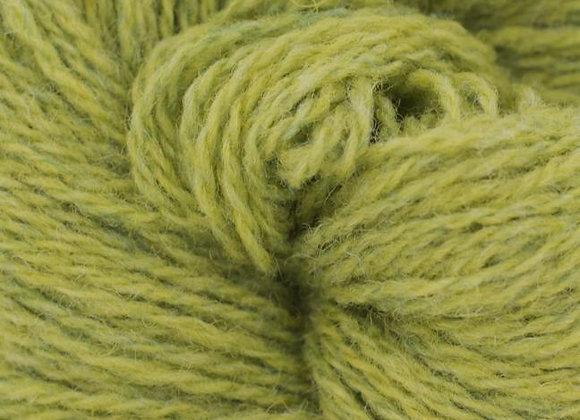 BC Garn - Bio Shetland - 10 Gras