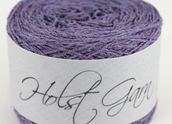 Holst Nobel - 43 Purple Sky