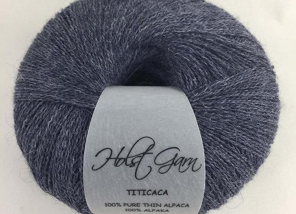 Holst Titicaca - 18 Stonewash