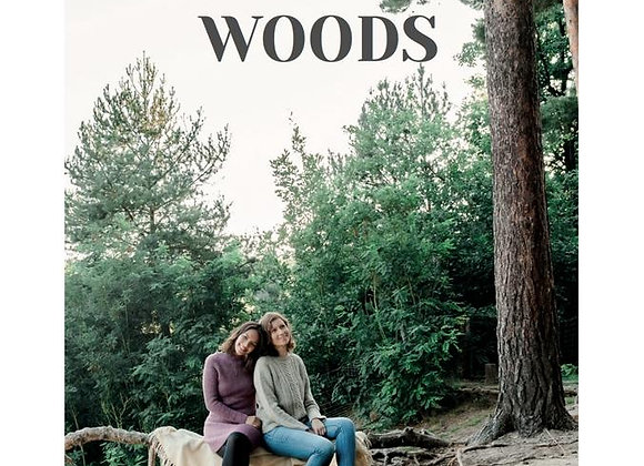 Making Stories: Woods