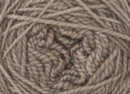 Cowgirlblues - Merino Twist Solids - Cocoa 05