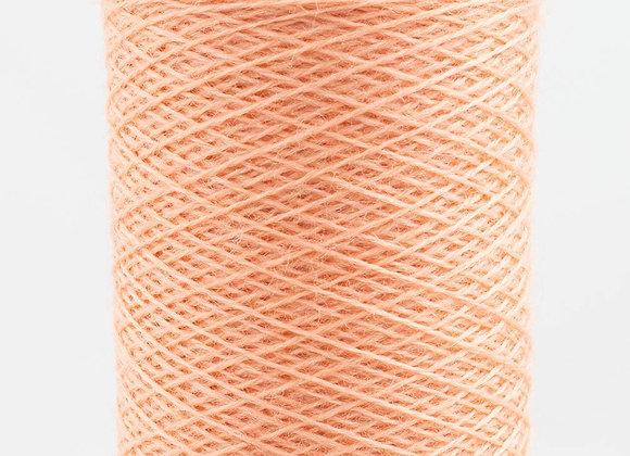 Kremke - Merino Cobweb Lace - 47 Zuckerwatte