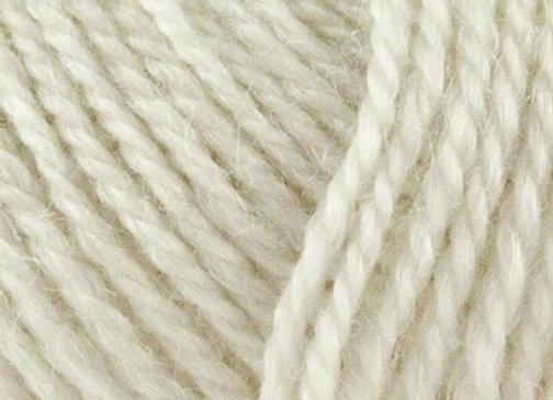 Onion Organic Wool Nettles - 1101 Rahvid