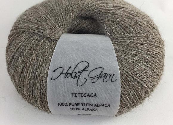Holst Titicaca - 40 Mushroom