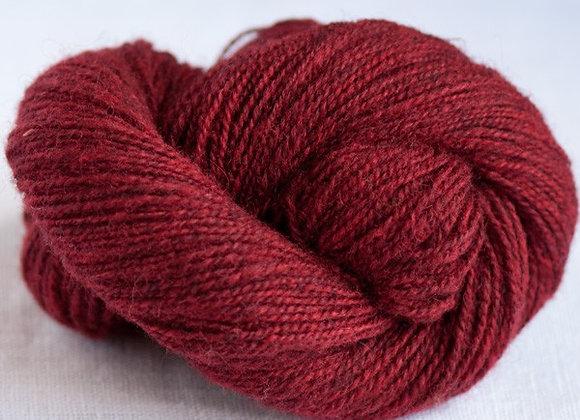 Tuku Wool Fingering - Hohka H20