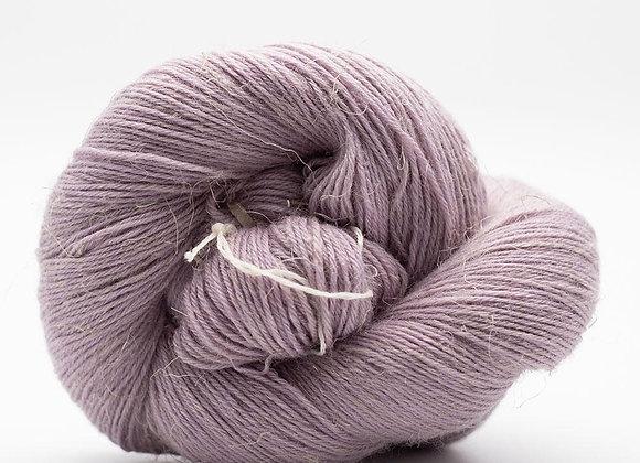 Lazy Linen - Lavender